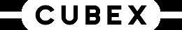 Cubex